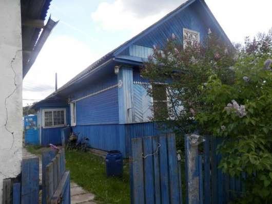 Продам зимний дом 100 кв. м на участке 12 соток в Санкт-Петербурге Фото 5