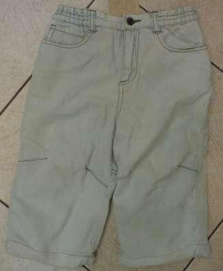джинсы утеплённые в г. Всеволожск Фото 3