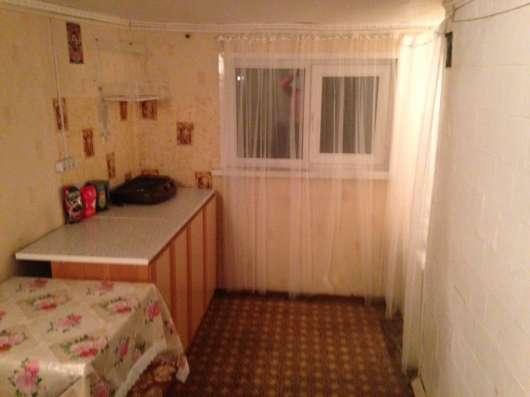 Продам дом в конобеево в Воскресенске Фото 3