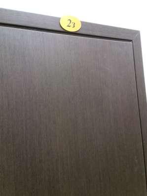 Офисное помещение в аренду 16,2 кв. м в Москве Фото 1