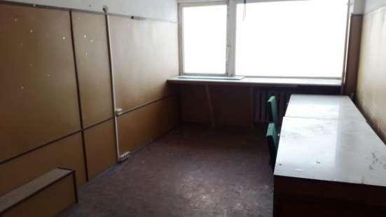 Сдам Офис 32. 6 м2