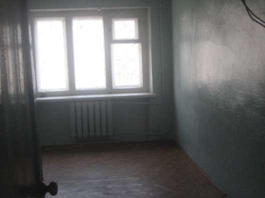 Продажа 1го этажа здания под офисы, магазин, салон в Великом Новгороде Фото 4