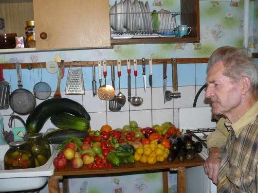 Сергей, 79 лет, хочет познакомиться в г. Кингисепп Фото 2