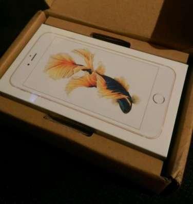 Apple iPhone 6,6S,6S Plus 64GB