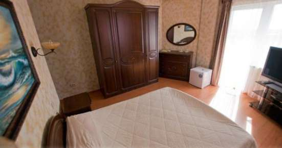 Аренда Всего Гостевого Дома на сутки в Краснодаре Фото 4