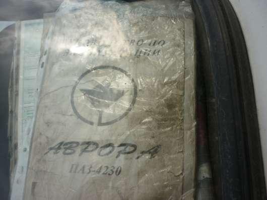 Продам автобус ПАЗ-4230