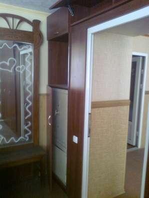 Сдам помещение под офис Ворошиловский р-н в г. Донецк Фото 2