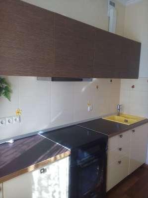 Сдам 1 - комнатную квартиру в Тюмени Фото 3