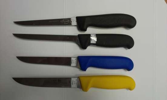 Ножи ICEL - профессиональные!