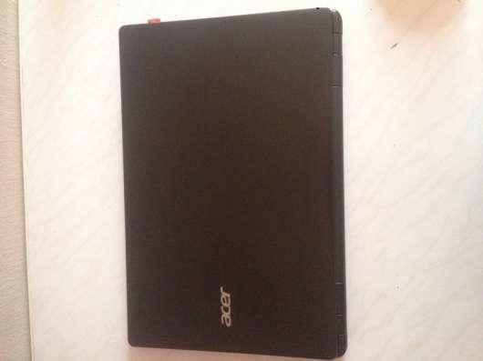 Ноутбук Acer E15 в Красноярске Фото 1