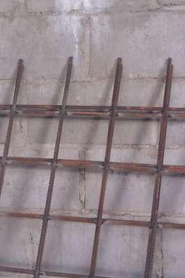 Кладочная арматурная сетка в Старом Осколе Фото 1