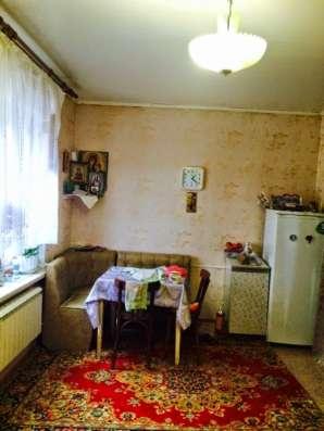 Дом рядом с Обнинском 95 км. от МКАД