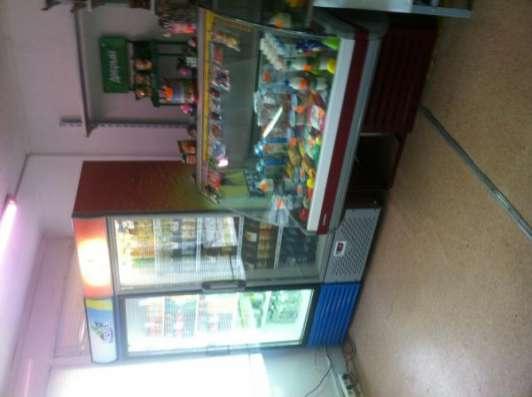 пивной магазин в Октябрьском районе