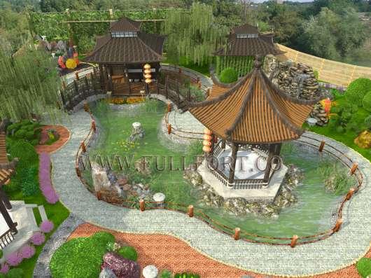 Архитектурное проектирование и Дизайн интерьера в г. Ташкент Фото 1