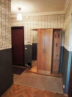 Квартира класса «люкс» м. Беляево в Москве Фото 2