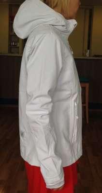 Куртка р 46-48