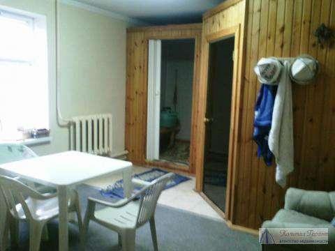 Продам двухэтажный добротный дом 260 кв.м. в Новороссийске Фото 5