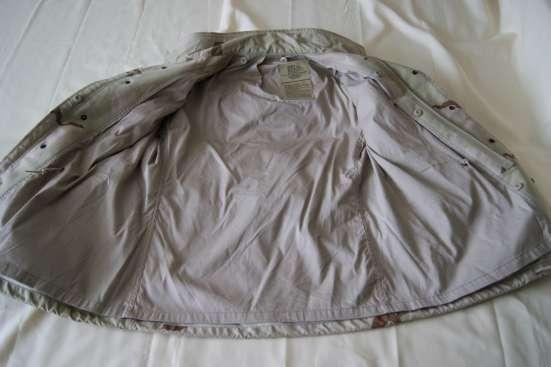 Куртка М65 Made In USA в Москве Фото 3