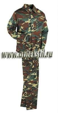 камуфляжная форма для кадетов aritekstil ari форма кадетов в г. Нефтеюганск Фото 2