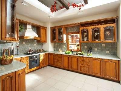 Кухни на заказ по оптовым ценам Спутник Стиль в Люберцы Фото 2
