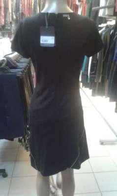 Продам платье в г. Астана Фото 5