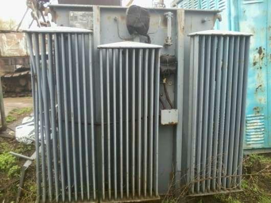 Электродвигатель в Набережных Челнах Фото 1