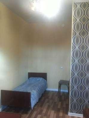Сдам большую комнату в общежитии в Екатеринбурге Фото 3