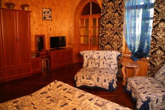 Сдам однокомнатную квартиру в центре Ялты в г. Ялта Фото 3