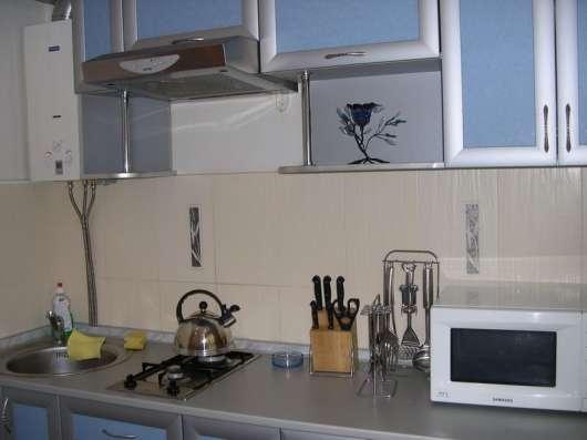 Продам квартиру с евроремонтом в центре города в г. Симферополь Фото 4
