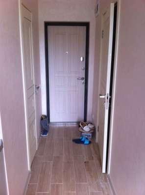 Продается новая 2 комнатная квартира