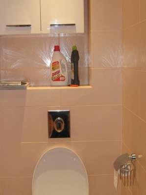 Сдается двухкомнатная квартира в районе БВ города Дубна Фото 1