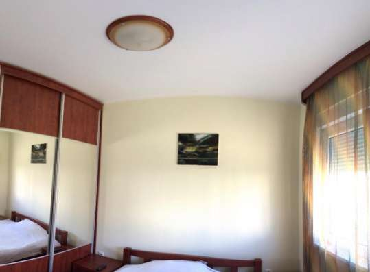 Квартира с 1 спальней в Баре – район Тополица в г. Подгорица Фото 2