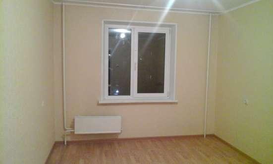 Продам двухкомнатную квартиру, 121 серии, ул.250-летия Челяб в Челябинске Фото 2
