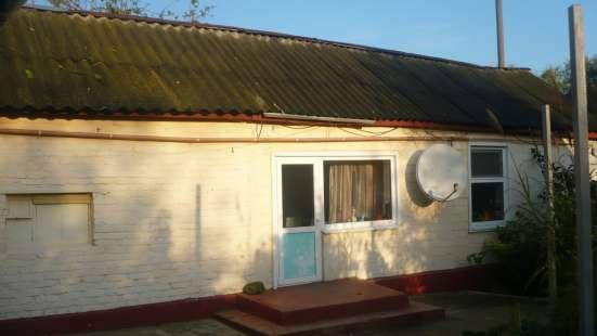 Продаю дом уютный, комфортный, с Спицевка