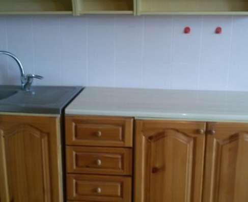 Продам 2 комнатную крупногабаритную на Кесаева 4, 84 м2, АГВ в г. Севастополь Фото 4