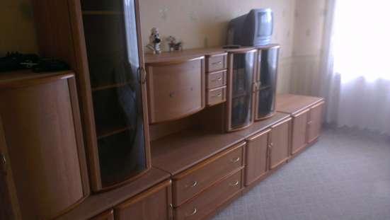 Продаю трехкомнатную квартиру на Красном в Волгограде Фото 2