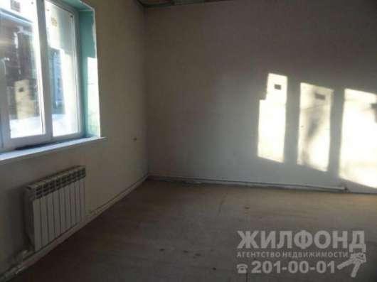 Дом, Новосибирск, Пестеля, 158 кв. м Фото 4