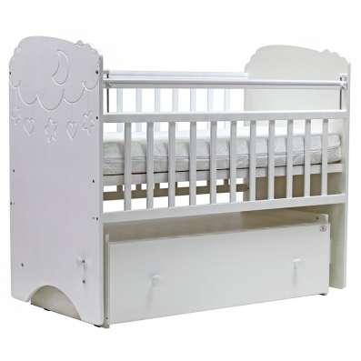 Продажа детских товаров, товары для новорожденных