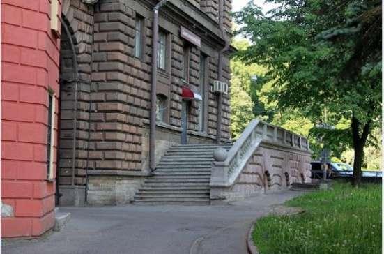 Аренда в Санкт-Петербурге Фото 1