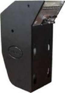 Продаю купюроприемник NV200+ модуль выдачи