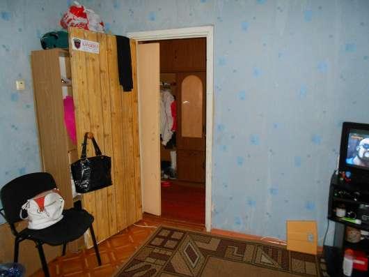2 ком. квартира на ул. Высоцкого в г. Одесса Фото 4