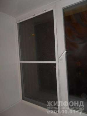 комнату, Новосибирск, Ползунова, 35 Фото 4