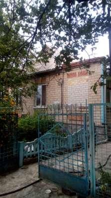 Продаю дом на бажанова 48м2