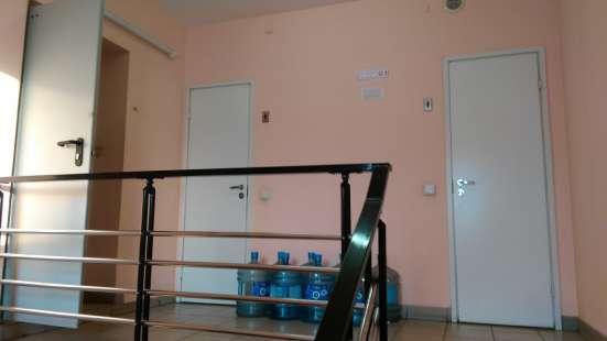 Сдам офисы с кондиционерами, 123 кв.м, м. Площ. Ал. Невского в Санкт-Петербурге Фото 3