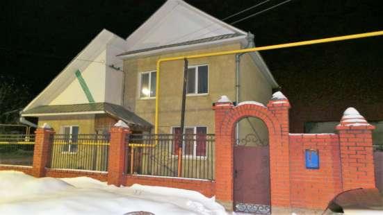 Продается кирпичный Дом 130 кв/м в г. Нефтекамск Фото 3