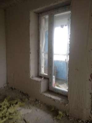 Продажа квартир в строящемся комплексе