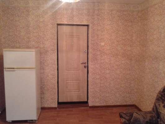 Продам комнату в общежитии в Смоленске Фото 1