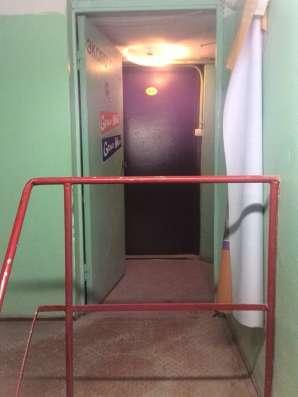 Подвальное помещение под офис-склад 35 кв. м в Москве Фото 2
