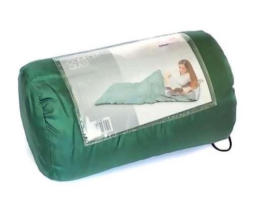 Спальный мешок размер 180х75см Bestway в Москве Фото 2