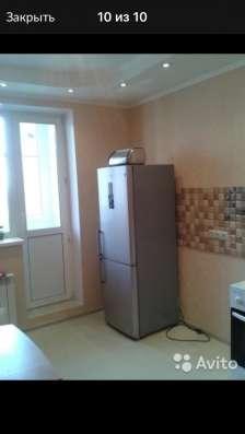 Продам квартиру в Москве Фото 1